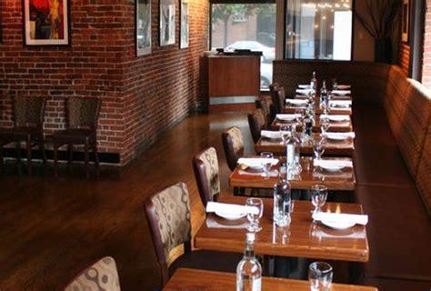 darryls corner bar kitchen  boston ma bar