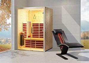 Sauna Für Zuhause : m ther baut die sauna f r ihr zuhause im haus oder im garten ~ Eleganceandgraceweddings.com Haus und Dekorationen