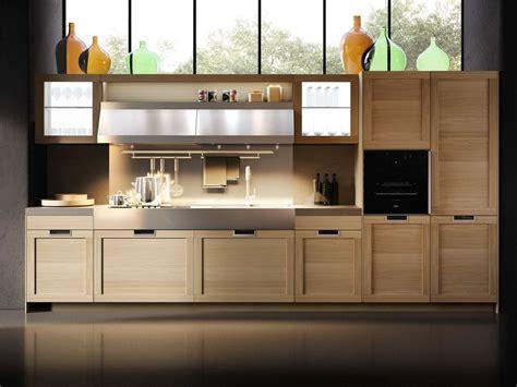 cuisine haut de gamme pas cher gallery of cuisine bois