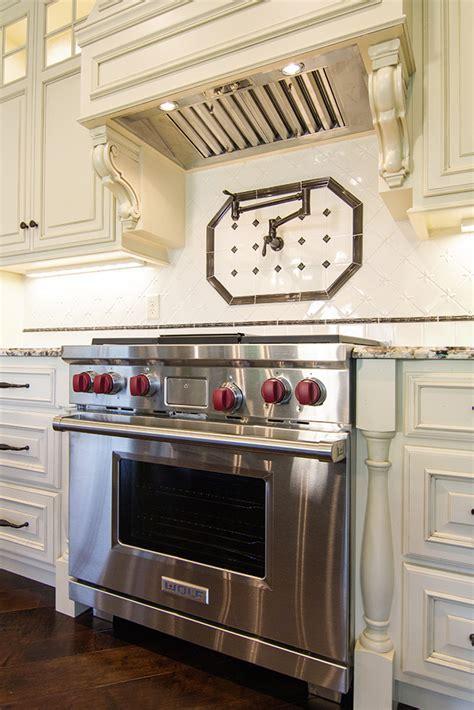 Kitchen Appliances, Evansville IN