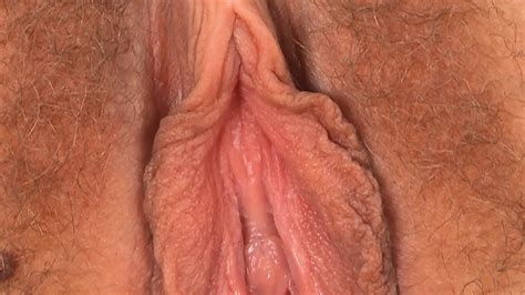 Female Textures Stunning Blondes Hd 1080pvagina Close