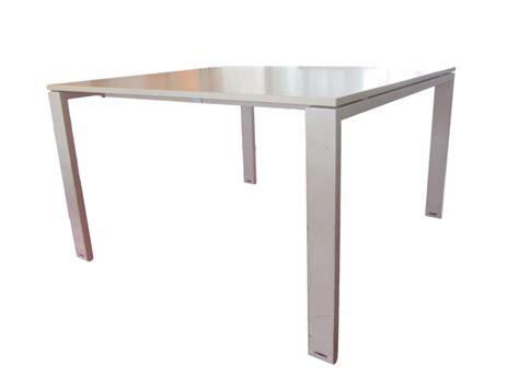 bureau union table bureau pas cher maison design modanes com