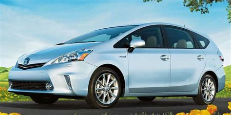 Most Efficient Hybrid by 10 Hybrids For Best Gas Mileage Business Insider