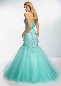 aqua blue lace bridesmaid dresses cherry marry With aqua blue dress for wedding