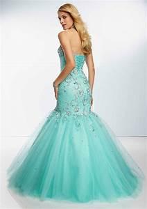aqua blue lace bridesmaid dresses cherry marry With aqua wedding dresses