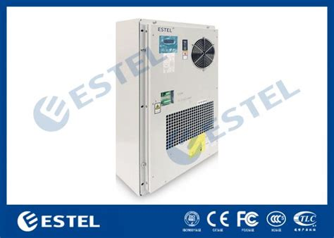 1500w ac220v 50hz industrial compressor cabinet air conditioner high intelligence with