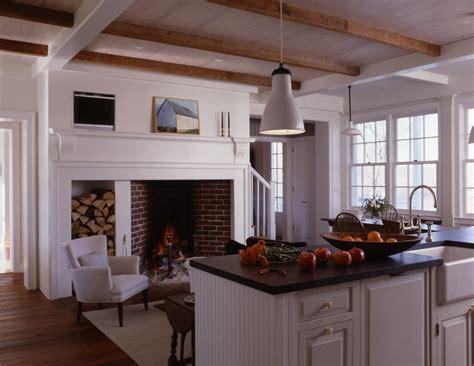 kitchen fireplace ideas awe inspiring rumford fireplace decorating ideas