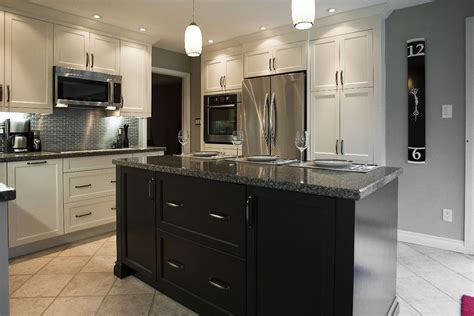 kitchen cabinets new york introducing elmwood custom cabinetry to central new york 6244