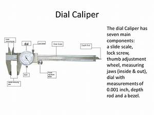 Dial Lock Parts Diagram  U2022 Downloaddescargar Com