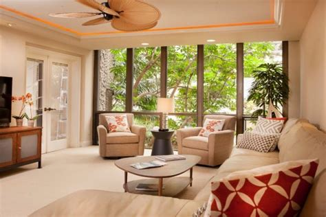 Living Room Decorating And Designs By Carol Spong Interior. White Appliance Kitchen Ideas. Small White Kitchen Ideas. White Kitchen Dark Island. Kitchen Center Island With Seating. Square Kitchen Islands. Kohler White Kitchen Sink. Kitchen Island With Leaf. Small Minimalist Kitchen Design