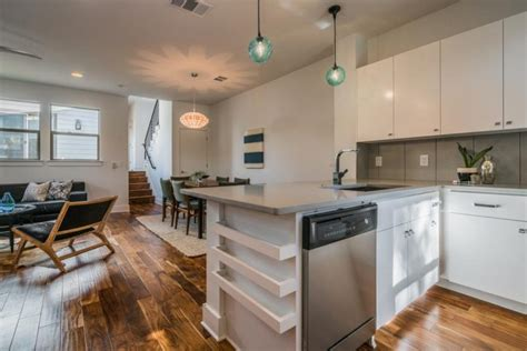 kitchen peninsula designs   cook rooms  amazing