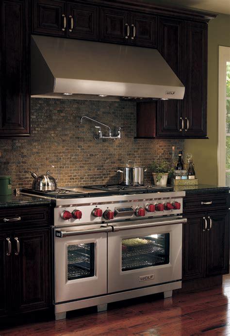 tech savvy kitchen appliances   contemporary