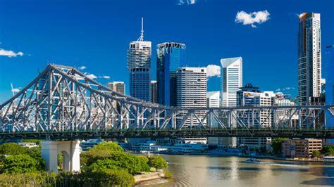 Must-Visit Brisbane Attractions