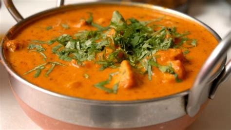curry cuisine 10 best curry recipes ndtv food