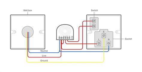 house wiring diagram general collection of wiring diagram