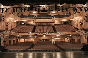 Merriam Theater Seating Capacity Brokeasshome Com