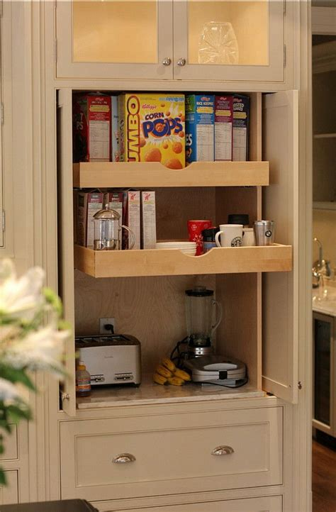 kitchen cabinet storage ideas garage storage cabinets organization station woodworking