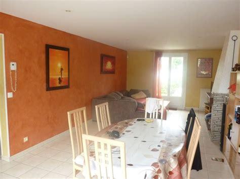 canape design angle conseil couleur des murs pour salon