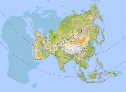Asia Continents Continent Facts Dk Sea Dkfindout
