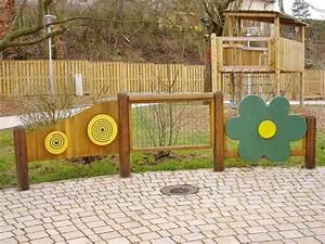 Gartenschrank Für Den Außenbereich : spielger te f r den au enbereich rathschlag spielanlagen ~ Michelbontemps.com Haus und Dekorationen