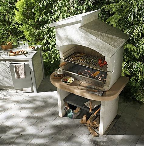 modele de cuisine castorama barbecue en fête galerie photos de dossier 76 79
