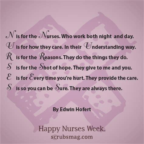 famous quotes  nursing sualci quotes