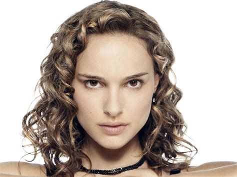 Natalie Portman Wallpapers ~ Wall Pc