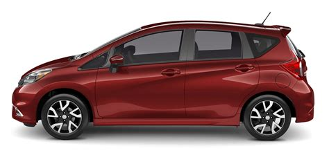 red nissan versa 2017 nissan versa note paint color options