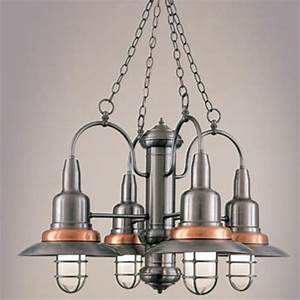 Unique Ceiling Lighting Fixtures for Every Space