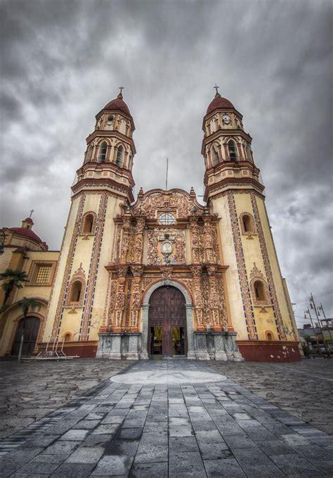 Pin on VERACRUZ - MEXICO