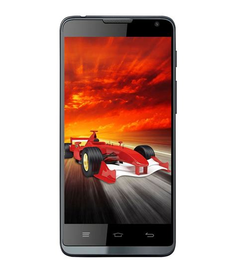 buy cell phones me mobiles price list in india buy compare