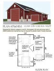 fresh garage and shop plans top 15 garage designs and diy ideas plus their costs in