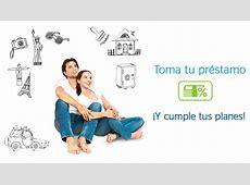 credito de consumo con dicom Opcionis Blog Mexico