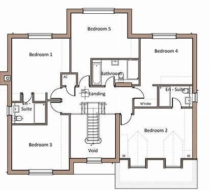 Floor Homes
