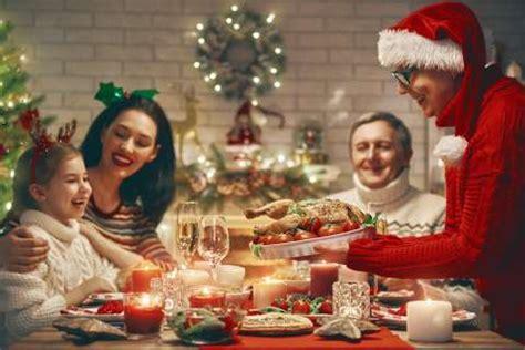ideas  una navidad en familia inolvidableideas