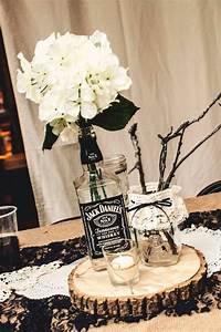 Partytheke Selber Bauen : 39 besten jack daniels party theme bilder auf pinterest jack daniels party jack o 39 connell und ~ Markanthonyermac.com Haus und Dekorationen