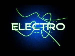 All Electro Karlsbad : minimal electro mix 2012 youtube ~ Markanthonyermac.com Haus und Dekorationen