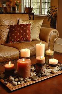8, More, Ideas, To, Create, A, Romantic, Mood, With, Candles