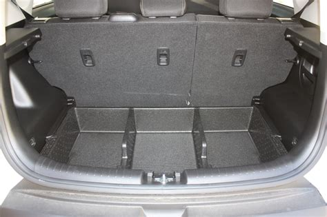 net audio   kia soul  box kia soul subwoofer