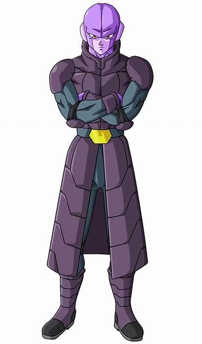 Hit Dbs Manga Dragon Ball Vegeta Deviantart