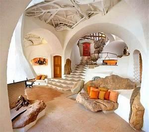 Creative Interior Design Inspiration