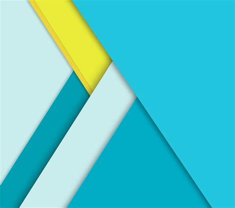 geometri tidak  warna latar gambar gratis  pixabay