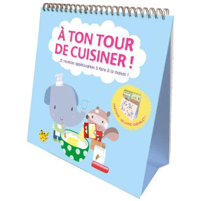 livres de cuisine pour enfants livre de jardinage ou de cuisine pour enfant aldi