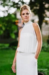 Lindegger Küss Die Braut : k ssdiebraut kollektion 2017 modell daphne lindegger k ss die braut pinterest ~ Yasmunasinghe.com Haus und Dekorationen