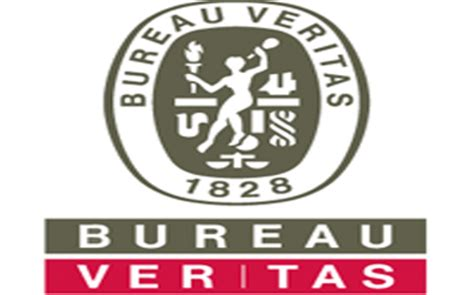 bureau veritas office obi property to advise bureau veritas on its uk property portfolio obi properties