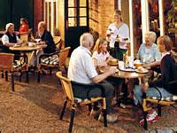 Senioren Wg Bauernhof : ideen f r den bauernhof landwirtschaftskammer nordrhein ~ Lizthompson.info Haus und Dekorationen