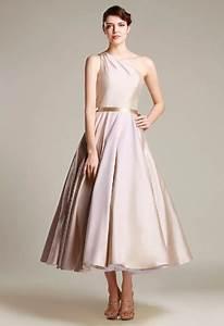 Hochzeitskleidung Für Gäste : hochzeitskleidung g ste damen ~ Orissabook.com Haus und Dekorationen