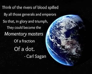 Quotes Against Space Exploration  Quotesgram