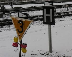 Pfeil Und Bogen Berlin : diverse weichensignale gerade rechts bogen links und rechts lf 1 mit pfeil und so 8 mit ~ Markanthonyermac.com Haus und Dekorationen