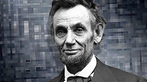 Abraham Lincoln's Religion and Political Views   The ...